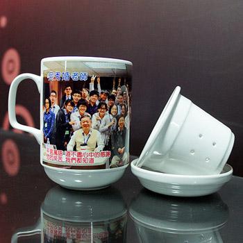 濾茶杯-3件組